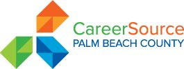 Login to CareerSource Palm Beach County